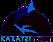 Karatzi Sails